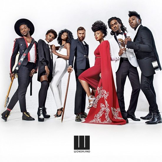 janelle-monae-wondaland-label-press-shot