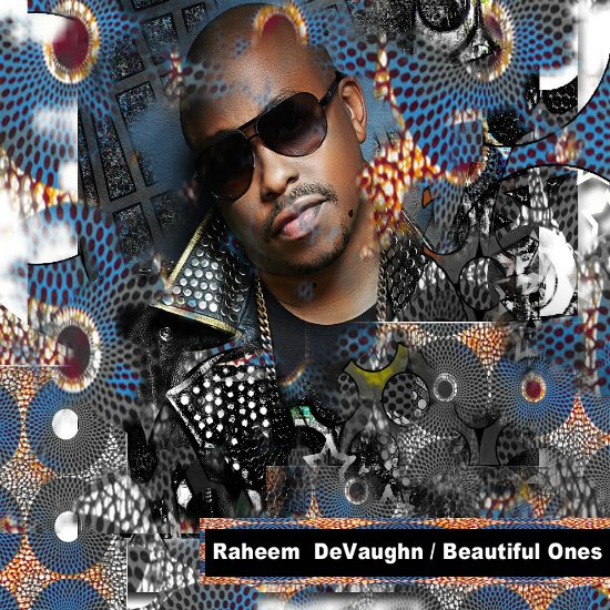 raheem-devaughn-beautiful-ones-cover