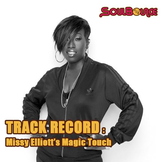 soulbounce-track-record-missy-elliotts-magic-touch-1
