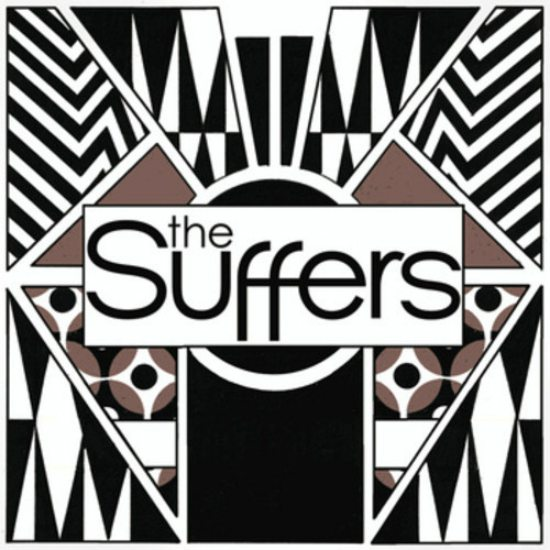 the-suffers-make-some-room-cover