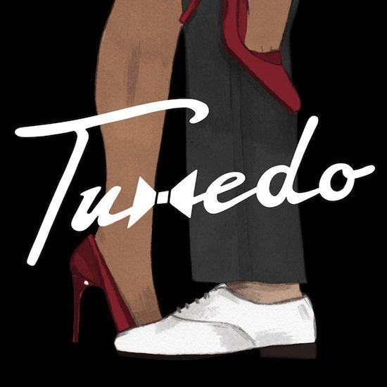 tuxedo-album-cover
