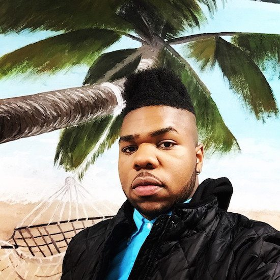 MNEK-Palm-Tree