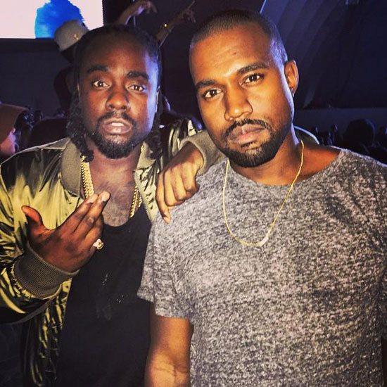 Wale_Kanye_SummerLeague