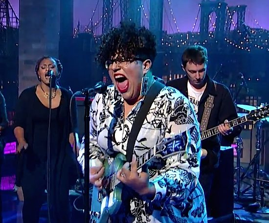 alabama-shakes-dont-wanna-fight-late-show-with-david-letterman-screenshot