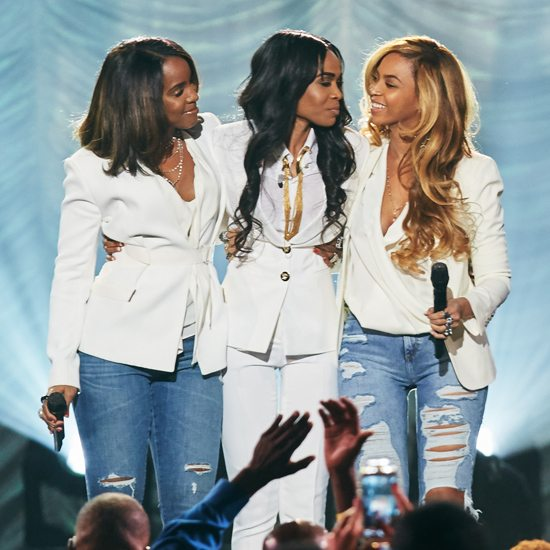 destinys-child-reunion-30th-annual-stellar-awards