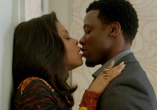 empire-episode-10-cookie-malcolm-kiss-crop