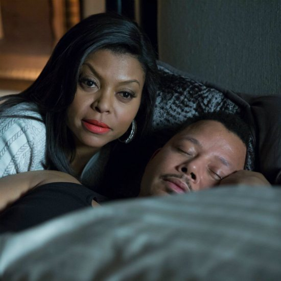 empire-finale-cookie-lucious-sleeping