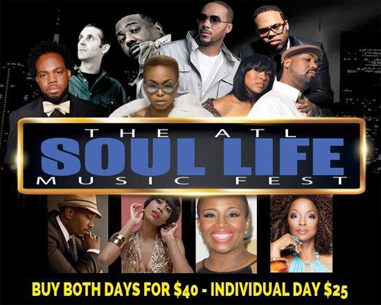 flyer-atl-soul-life-music-fest-2015-crop