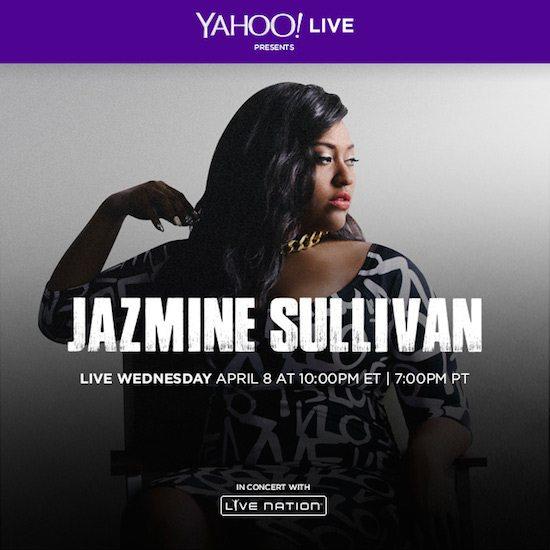 flyer-jazmine-sullivan-yahoo-live