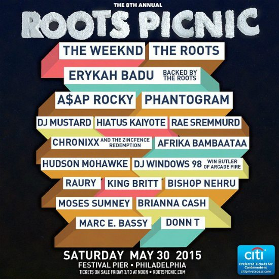 flyer-the-8th-annual-roots-picnic-lineup