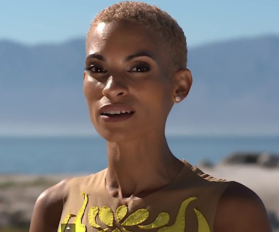 goapele-strong-as-glass-screenshot