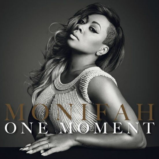 monifah-one-moment-cover