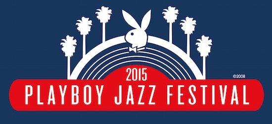 playboyjazzfest2015