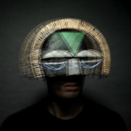 sbtrkt-four new tracks