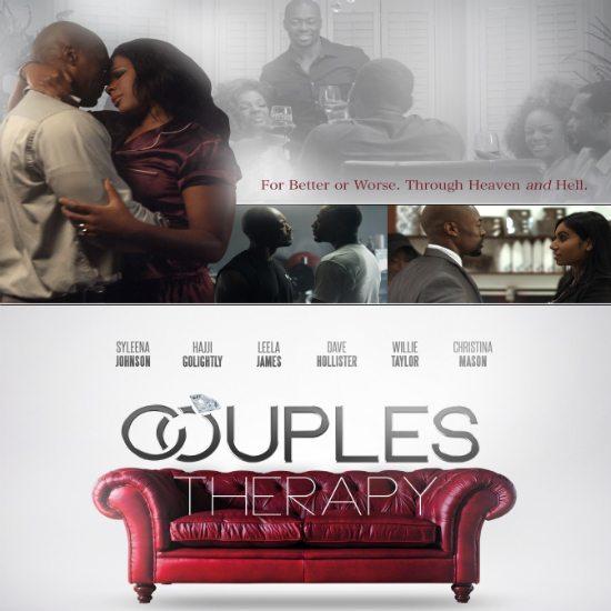 syleena-johnson-couples-therapy-bet-movie-crop