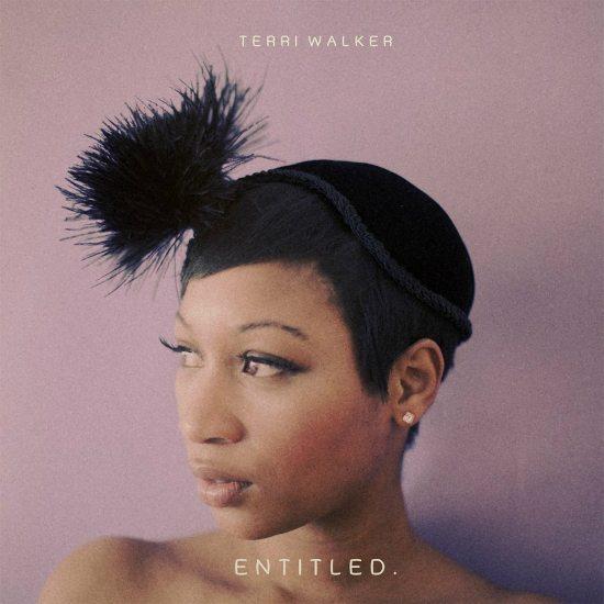 terri-walker-entitled-cover