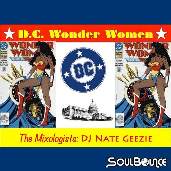 the-mixologists-dj-nate-geezie-dc-wonder-women
