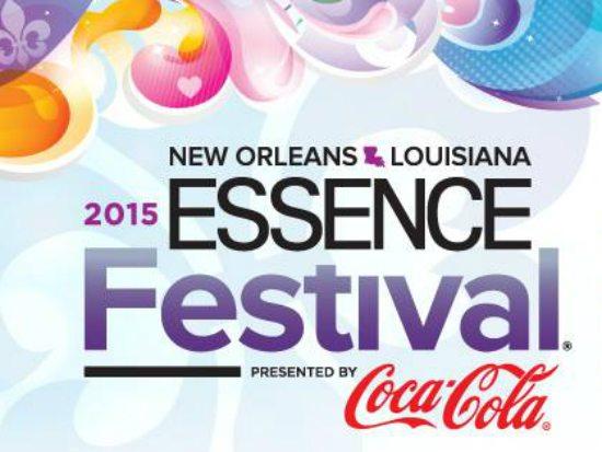 2015-essence-festival-logo-1