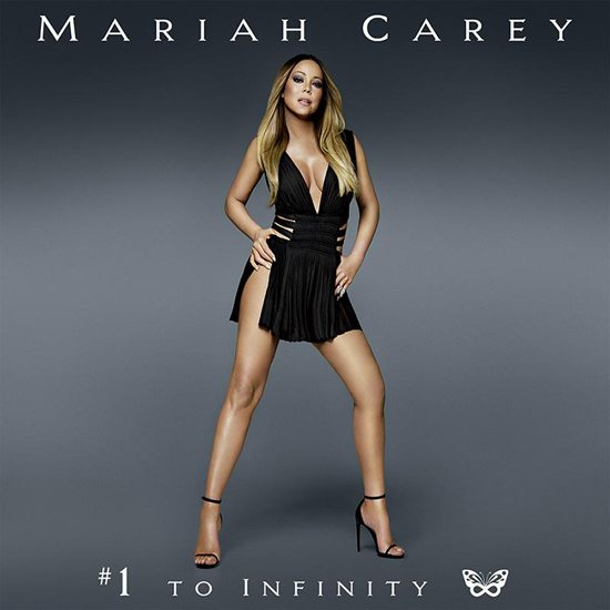 Mariah_Carey_Infinity