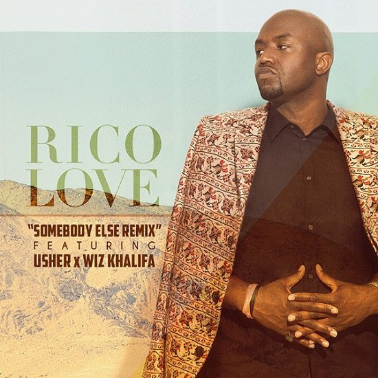 Rico-Love-Somebody-Else-Remix-Cover