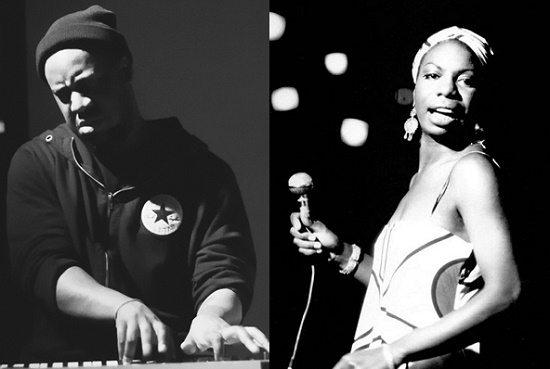 Robert Glasper Nina Simone