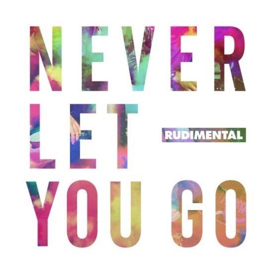 Rudimental-Never-Let-You-Go-Album-Cover-Art