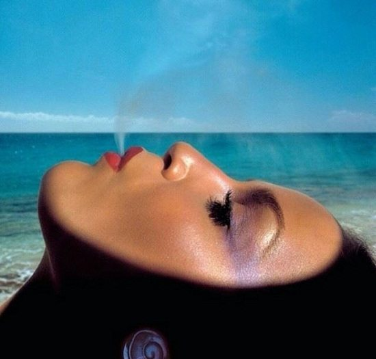 Teedra-Moses-Smokin-Beach