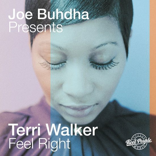 Terri-Walker-Feel-Right-Reel-People-Remix