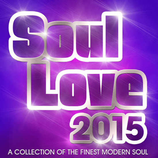 dj spinna soul love 2015