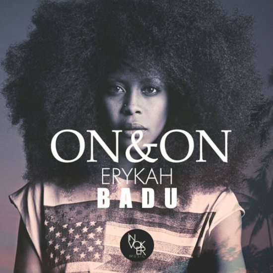 erykah-badu-on-and-on-invoker-remix-cover