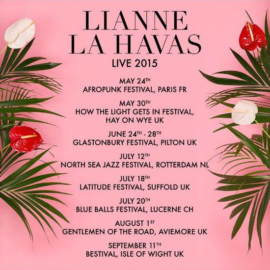 flyer-lianna-la-havas-live-2015-dates