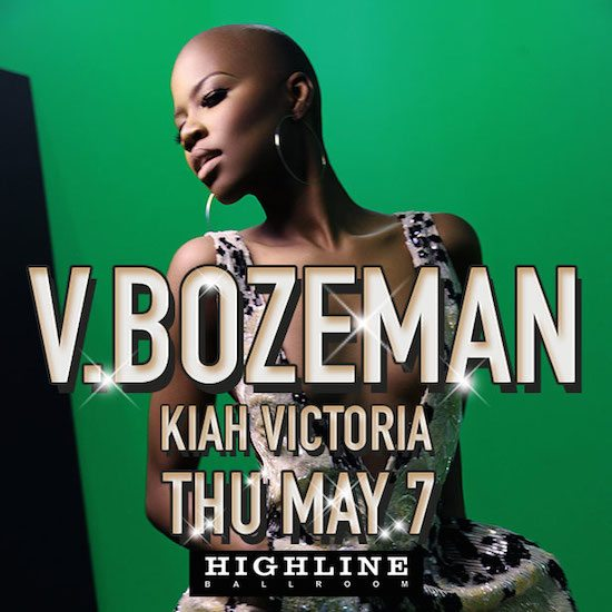 flyer-v-bozeman-highline-ballroom