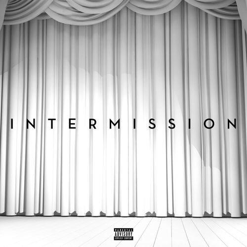 intermission-artwork-500x500