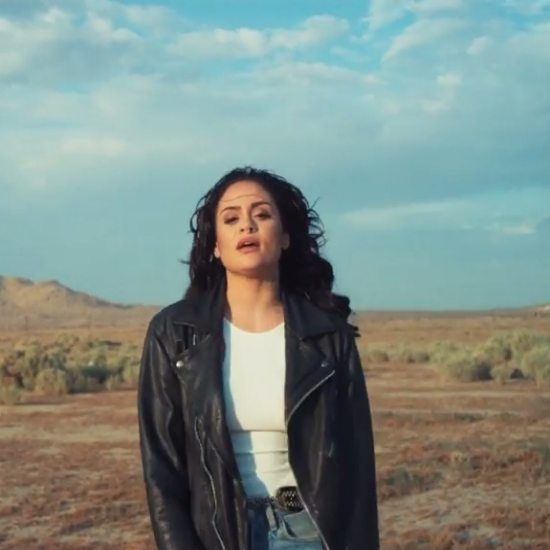 kehlani-you-should-be-here-video-2015