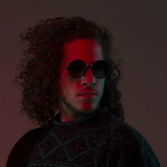 mar-sunglasses