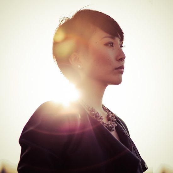 nao-yoshioka-sunlight