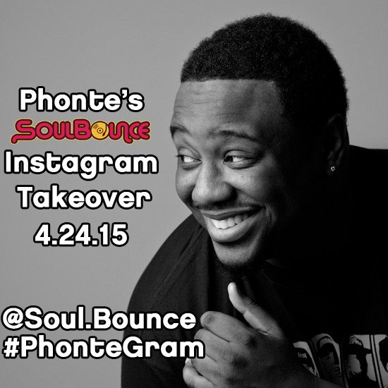 phonte-soulbounce-instagram-takeover-2