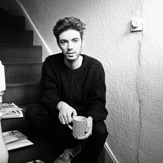 royce-wood-junior-bw-coffee-cup-stairs