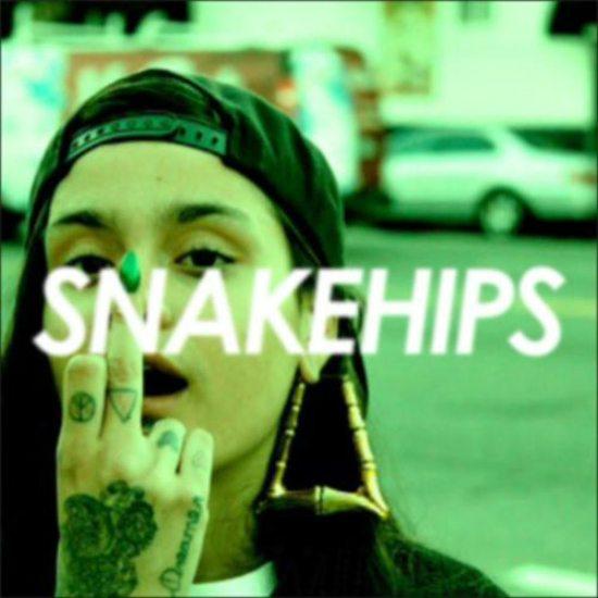 snakehips-kehlani-til-the-morning-remix-2015