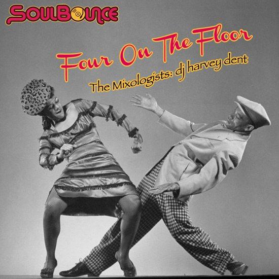 the-mixologists-dj-harvey-dent-four-on-the-floor-550