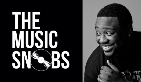 the-music-snobs-phonte