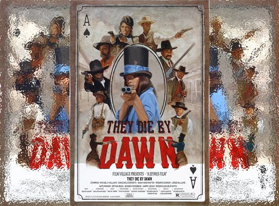 they-die-before-dawn-poster-trio