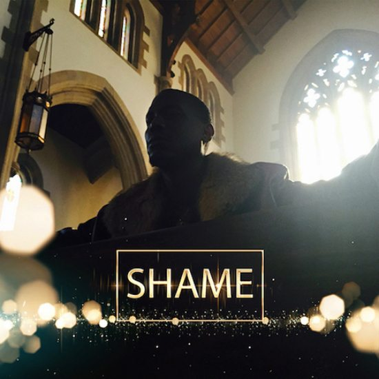 tyrese-shame-song-2015