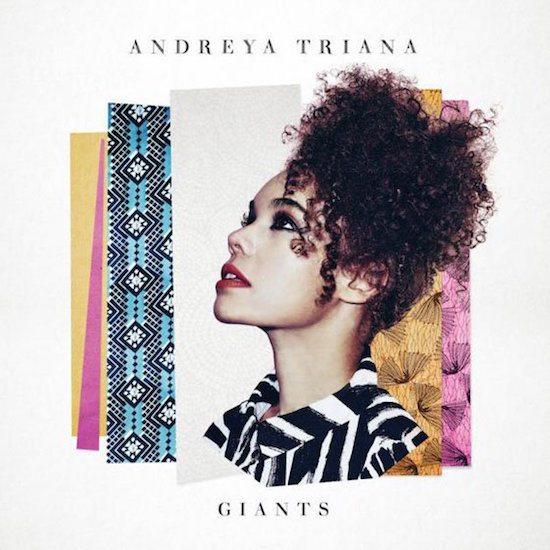 Andreya-Triana-Giants-2015