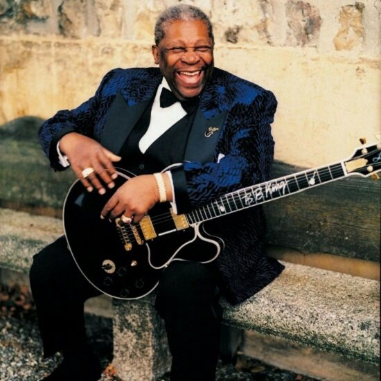 BB-King-Royal-Tux-Jacket-Lucille