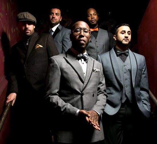 Bad-Rabbits-Suited-Up