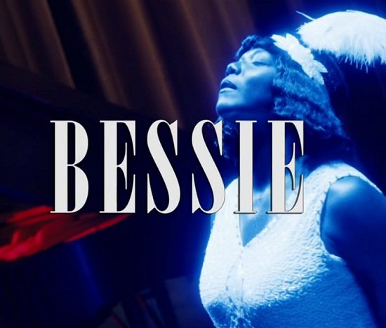Bessie-Queen-Latifah-Blue-Light
