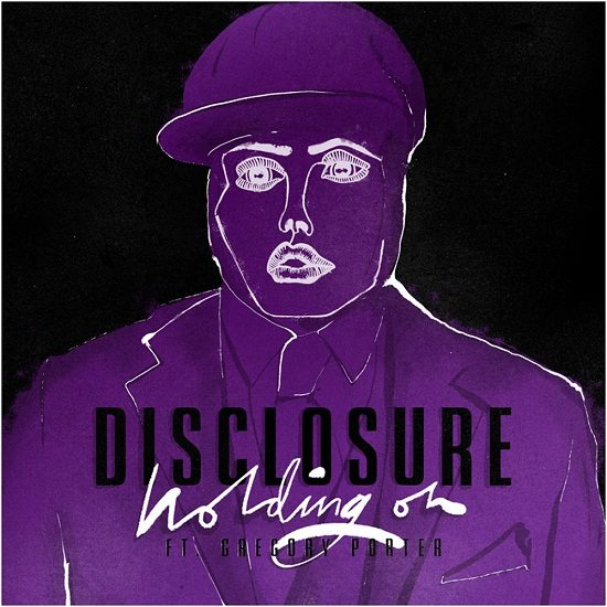 Disclosure-Holding-On-Cover