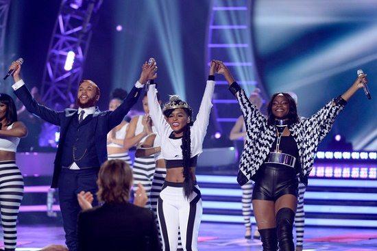 Janelle-Monae-Jidenna-Adanna-Duru-American-Idol