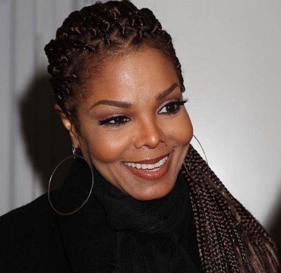 Janet-Jackson-Braids-Hoops